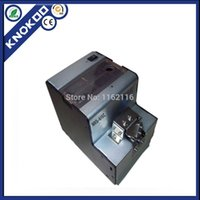 Wholesale KNOKOO Screw dispenser MKS615C Automatic screw feeder with counter applied to various size screw from M1 M5 max length mm