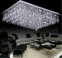 Cheap Lighting fixtures Best crystal chandelier