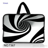 art laptop sleeve - ROTATE Arts quot quot Tape Laptop Sleeve Case Carrying Bag Cover For HP Pavilion G6 DV6 M6