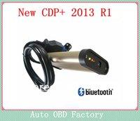 Cheap tcs cdp Best diagnost tool