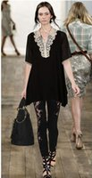 korea fashion blouse - Korea Fashion Womens Blouses Sexy Summer T shirt Vintage Ladies Chiffon European Hot sale Plus Size Casual top L TO XL Suiy210112