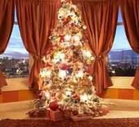 background for photo - 5X7ft Balcony Celebrate Christmas Photography Studio Backgrounds For Photos Muslin Computer Printed Digital Backdrop Vinyl Background