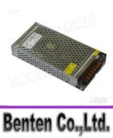 Wholesale llfa1259 W W W W W W W W VDC A Power supply transformer v V v