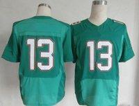 Football custom american football jerseys - Football Jerseys Jersey Aqua Elite Men Uniforms American Football Player Jersey Custom Football Jerseys New Season All Teams