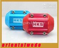 auto saver systems - AUTO HKS Car fuel saver fuel magnetizer car magnetizer Fuel Systems top sale