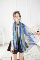 bear wrap - 2016 Spring Autumn Women Long Scarfs Pashmina Warm Soft Bear Blanket Oversized Scarves Wraps Christmas Valentine s Day Gift high quality