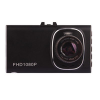 Wholesale Full HD P quot LCD Car DVR Dash Camera Crash Cam G sensor Night Vision HDMI