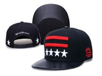 baseball hats online - 2016 D9 Reserve Rolling Hand Snapback Snapbacks fashion hip hop hats caps snap back cap hat baseball caps hats online hot selling