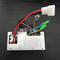 Wholesale Electronic control board airwheel x3 for unicycles to help drive
