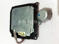 philips ballast - OEM Xenon Headlight Ballast for Toyota Lexus ballast philips headlights volvo headlights volvo
