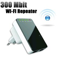 Wholesale F05212 Mini Multifunctional Mbps Wireless Wifi Single Router Repeater Support AP WPS Client Bridge Mode