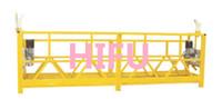 Wholesale Suspended electric platform KGX100M V HZ