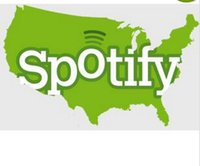 Wholesale 6months Month Spotify Premium code