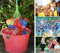 http://www.dhresource.com/200x200s/f2-albu-g3-M00-04-05-rBVaHFWSApyAQAipAAhcdlrrfjQ407.jpg/bunch-balloons-colorful-water-magic-balloons.jpg