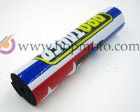1 cm bar chest - New Dirt Bike cm Handlebar Pads motorycle pad breast chest protector Pit bike PRO TAPER for handle bar ATV bar