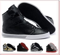 justin bieber - Men High Top Sneakers Justin Bieber Hip Hop Shoes Mens Casual Trainers Men s Sport Shoe Hip Hop Shoes