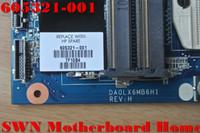 ati systems - Freeshipping Laptop Motherboard For DV7 DV7T DV7 Notebook PC system board ATI HD G DA0LX6MB6H1