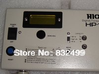 Wholesale New product digital torque tester HP