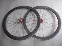 best bicycle wheelset - Best Valuse mm tubular carbon bike wheelset C road bicycle wheels