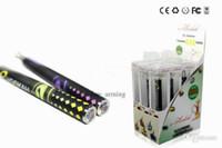 Cheap Disposable E-cigarettes Best Ehookah Shisha 800 puffs