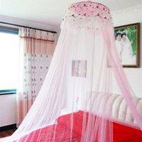 Cheap curtain tape Best lace curtains cotton