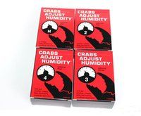 Wholesale Crabs Adjust Humidity Pack Vol Cards Game for Huamnity Against People In Stock