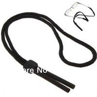 Wholesale Adjustable Nylon Eyeglass Sunglass Spectacle Neck Strap Cord String