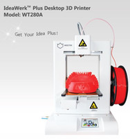 Cheap Desktop 3D printer Best Desk printer