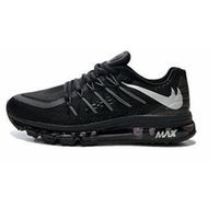 Wholesale Wholeale cheap Men air Max Running Shoes online