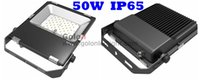 ac day - 50W led floodlight w halogen lamp led replacement IP65 waterproof day white K K K DHL Fedex