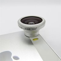 applied magnets - Sales of quot universal basic can be applied to any phone with tablet quot mobile phone lenses don t bump quot Magnet degree fisheye Fisheyelens