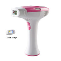 IPL - DEESS IPL hair removal machine home use mini IPL permanent hair removal