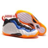 Wholesale cheap Mens Basketball shoes Sport Footwear Sneaker online