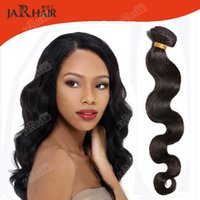 Malaysian Hair Peruvian Body Wave Hair 95-100g (3.3-3.5oz) 100% Peruvian Malaysian Indian Brazilian Virgin Hair Weave Extensions Unprocessed 5A Peruvian Body Wave Hair Bundles Free Shipping