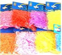 Cheap bags rainbow Best looms rainbow