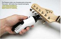 Cheap guitar tools Best guitar string cutter