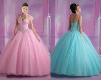 Cheap Quinceanera Dresses Best prom dresses