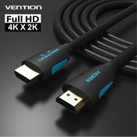 Wholesale High Quality HDMI Cable V2 D P K x K HDTV LCD LED XBOX PS3 BLUERAY
