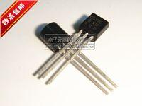 Cheap transistor band Best transistor scr