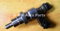 Wholesale Japan Original Hot Sale High Quality Denso Fuel Injectors For Toyota Cars OEM No
