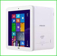Wholesale 7 inch Windows Intel Z3735G X86 Quad Core GB RAM GB ROM x600 Bluetooth HDMI Ployer MOMO7W Tablet PC MQ5