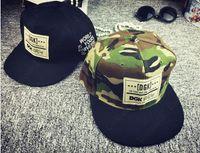 Wholesale Baseball Snapbacks All Team Football Snap Back Hats Hip Hop Snap Bac0ks Cap Sports Hats ORLEANS SAINT Snapback caps