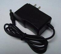 Wholesale 50PCS AC V V Converter Adapter DC V A V A V A V mA Power Supply US EU plug Z917