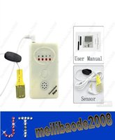 Cheap wetting alarm Best alarm sensor