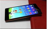 base sim card - Lenovo origine Vibe x2 MTK6595 Octa base GSM Android téléphones portables quot IPS GB RAM GB ROM MP caméra Multi langue