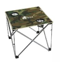 Cheap bbq table Best chairs table