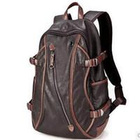 Where to Buy Laptop Backpacks College Online? Buy Laptop Full Skin ...