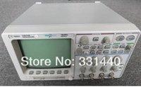 agilent oscilloscope - Digital oscilloscope D A Yokogawa DL708E DL7100 Agilent A