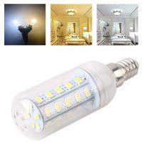 Cheap lighting Best lighting bulbs