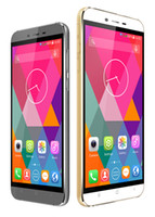 Wholesale Cubot X10 Octa Core MTK6592 Cell Phone Inch IPS GB RAM GB ROM GHz MP Android4 OGS